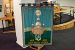 Banner: Holy Ghost Ukrainian Catholic Parish of Sydney, NS