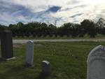 Glace Bay Jewish Cemetery photo 3