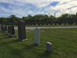 Glace Bay Jewish Cemetery photo 5