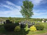 Whitney Pier Jewish Cemetery photo 1