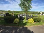 Whitney Pier Jewish Cemetery photo 6
