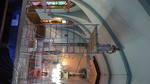 St. Mary's Polish Church Renovation 2013 (107)