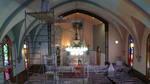 St. Mary's Polish Church Renovation 2013 (111)