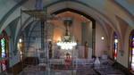 St. Mary's Polish Church Renovation 2013 (112)