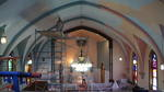 St. Mary's Polish Church Renovation 2013 (114)