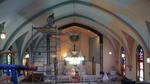 St. Mary's Polish Church Renovation 2013 (115)
