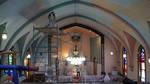 St. Mary's Polish Church Renovation 2013 (117)