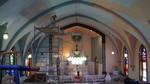 St. Mary's Polish Church Renovation 2013 (118)