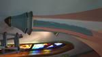 St. Mary's Polish Church Renovation 2013 (12)