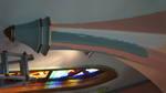 St. Mary's Polish Church Renovation 2013 (13)