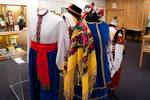 Barvinok Ukrainian Dancers