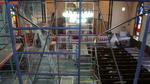 St. Mary's Polish Church Renovation 2013 (14)