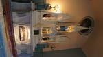 St. Mary's Polish Church Renovation 2013 (141)