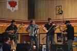 Arkan Cape Breton 2012 (100)