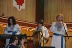 Arkan Cape Breton 2012 (116)