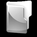 Dzaich Family Documents