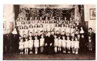 Photograph (Zarsky; Martha Bohoychuk; Holy Ghost Parish)