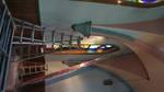 St. Mary's Polish Church Renovation 2013 (10)