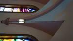 St. Mary's Polish Church Renovation 2013 (100)