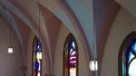 St. Mary's Polish Church Renovation 2013 (101)