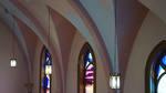 St. Mary's Polish Church Renovation 2013 (102)