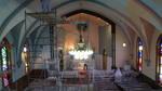 St. Mary's Polish Church Renovation 2013 (110)