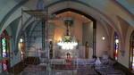 St. Mary's Polish Church Renovation 2013 (113)