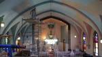 St. Mary's Polish Church Renovation 2013 (116)