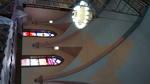 St. Mary's Polish Church Renovation 2013 (120)