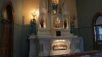 St. Mary's Polish Church Renovation 2013 (138)