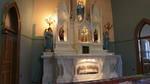 St. Mary's Polish Church Renovation 2013 (139)