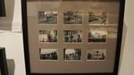 Mnohaya'lita Exhibit Lyceum 3D Synth Photographs (101)