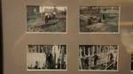 Mnohaya'lita Exhibit Lyceum 3D Synth Photographs (102)