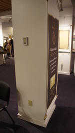 Mnohaya'lita Exhibit Lyceum 3D Synth Photographs (1007)
