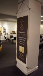 Mnohaya'lita Exhibit Lyceum 3D Synth Photographs (1015)