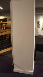 Mnohaya'lita Exhibit Lyceum 3D Synth Photographs (1018)