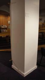 Mnohaya'lita Exhibit Lyceum 3D Synth Photographs (1020)