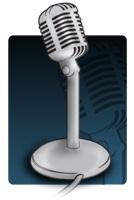 Interview (Kaz Sawitzki: Holy Ghost Hall Christmas Concerts)