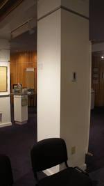 Mnohaya'lita Exhibit Lyceum 3D Synth Photographs (1002)