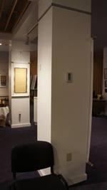 Mnohaya'lita Exhibit Lyceum 3D Synth Photographs (1003)