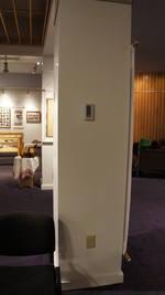 Mnohaya'lita Exhibit Lyceum 3D Synth Photographs (1004)