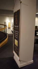 Mnohaya'lita Exhibit Lyceum 3D Synth Photographs (1016)