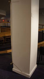 Mnohaya'lita Exhibit Lyceum 3D Synth Photographs (1019)