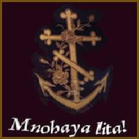 Mnohaya lita! Celebrating 100 Years of Ukrainian Faith in Cape Breton, Nova Scotia